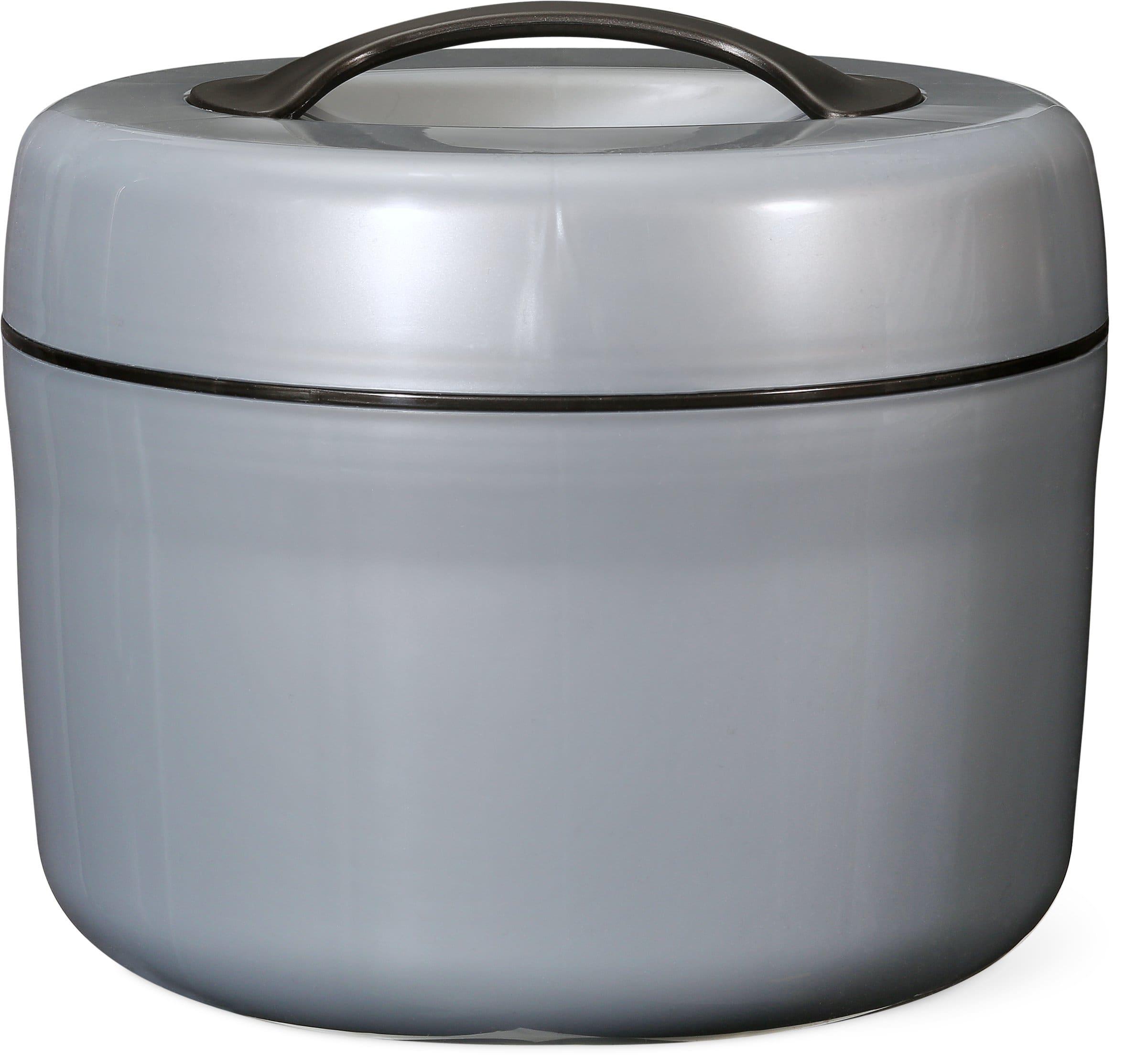 Cucina & Tavola Speisegefäss 2.5L