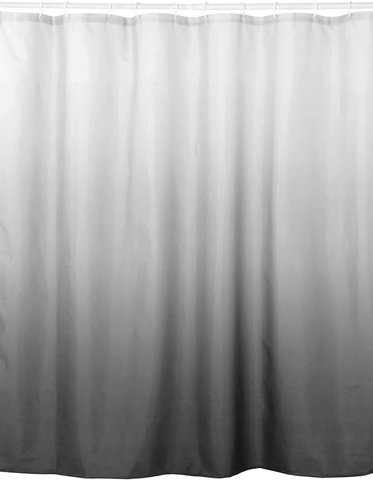 VIVI Duschvorhang
