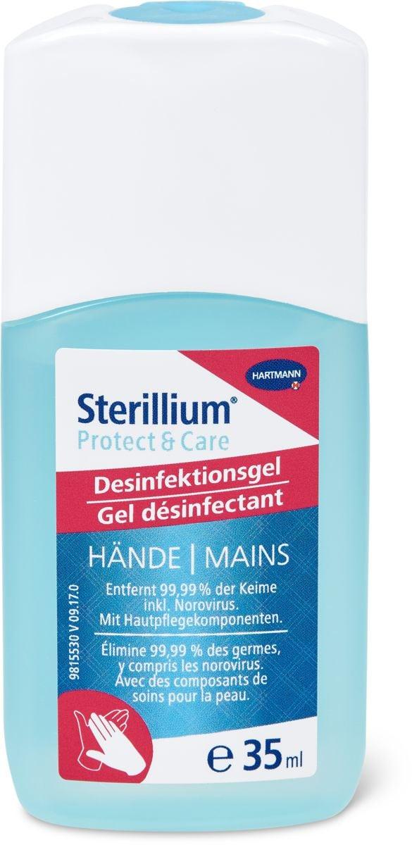 Sterillium 35ml