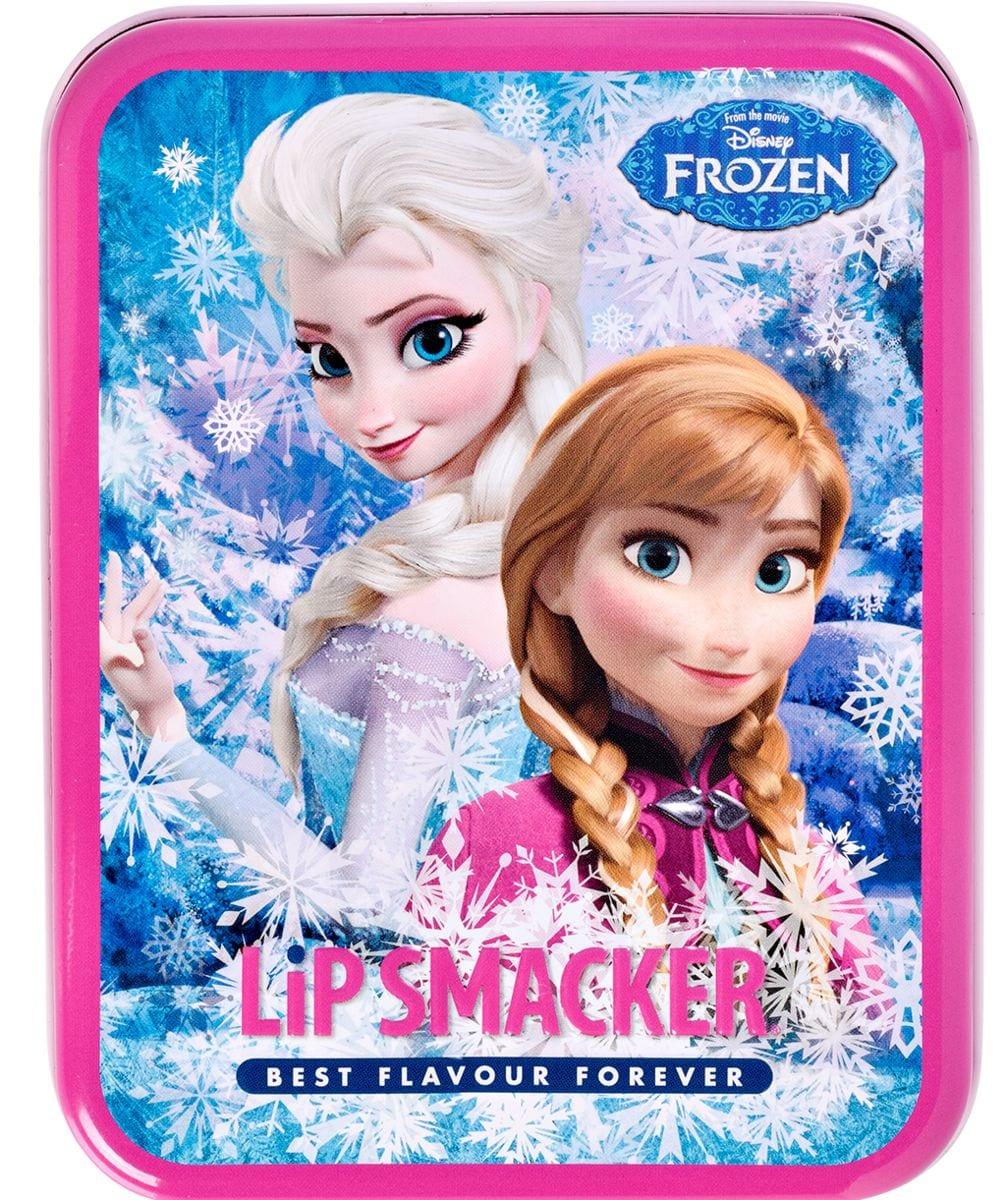 Disney Frozen Boîte à cadeau