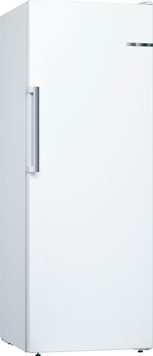 Bosch GSN29DW3P  Congélateur