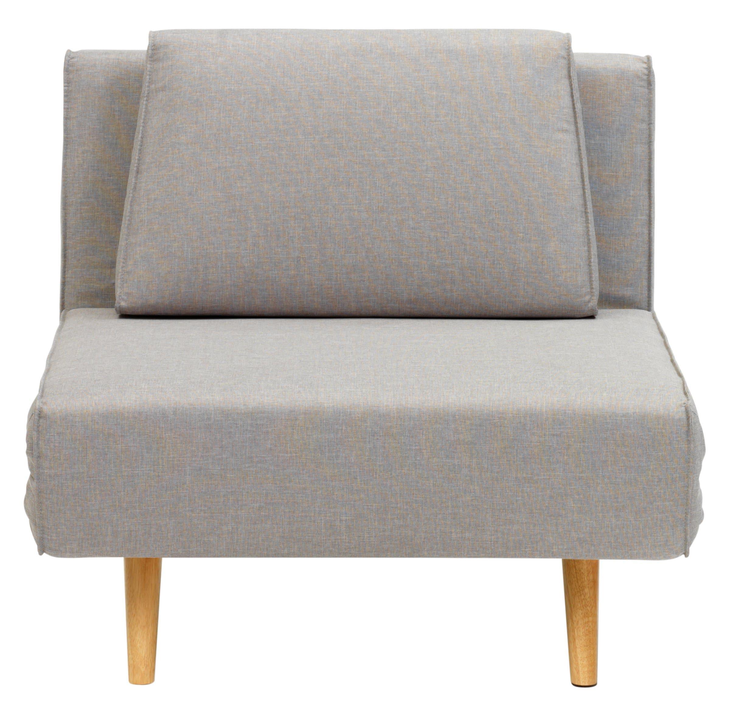 henni canap lit migros. Black Bedroom Furniture Sets. Home Design Ideas