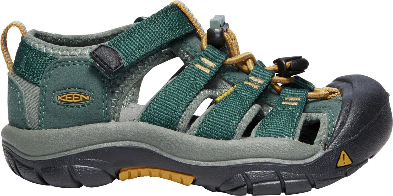 Keen Newport H2 Kinder-Sandale