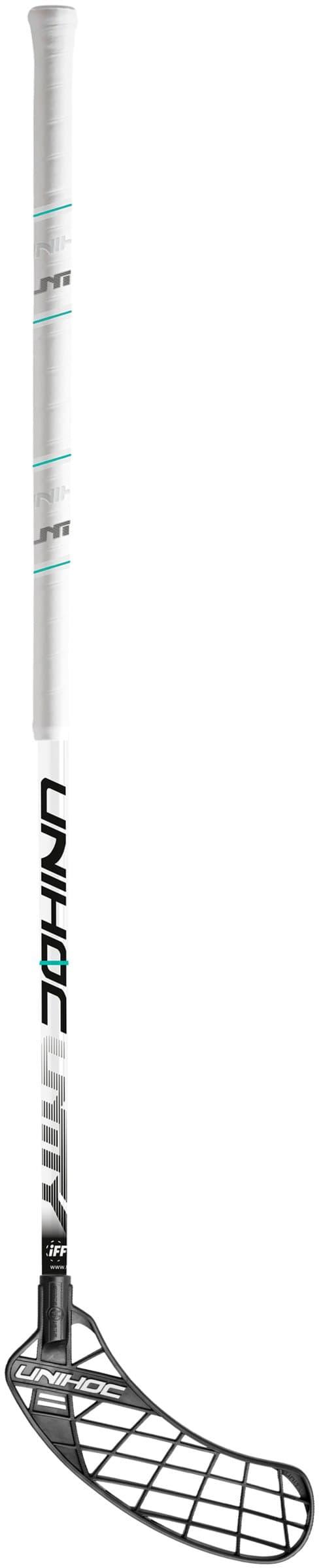 Unihoc Unity 26 inkl. Unity Blade Bastone senior 104 cm
