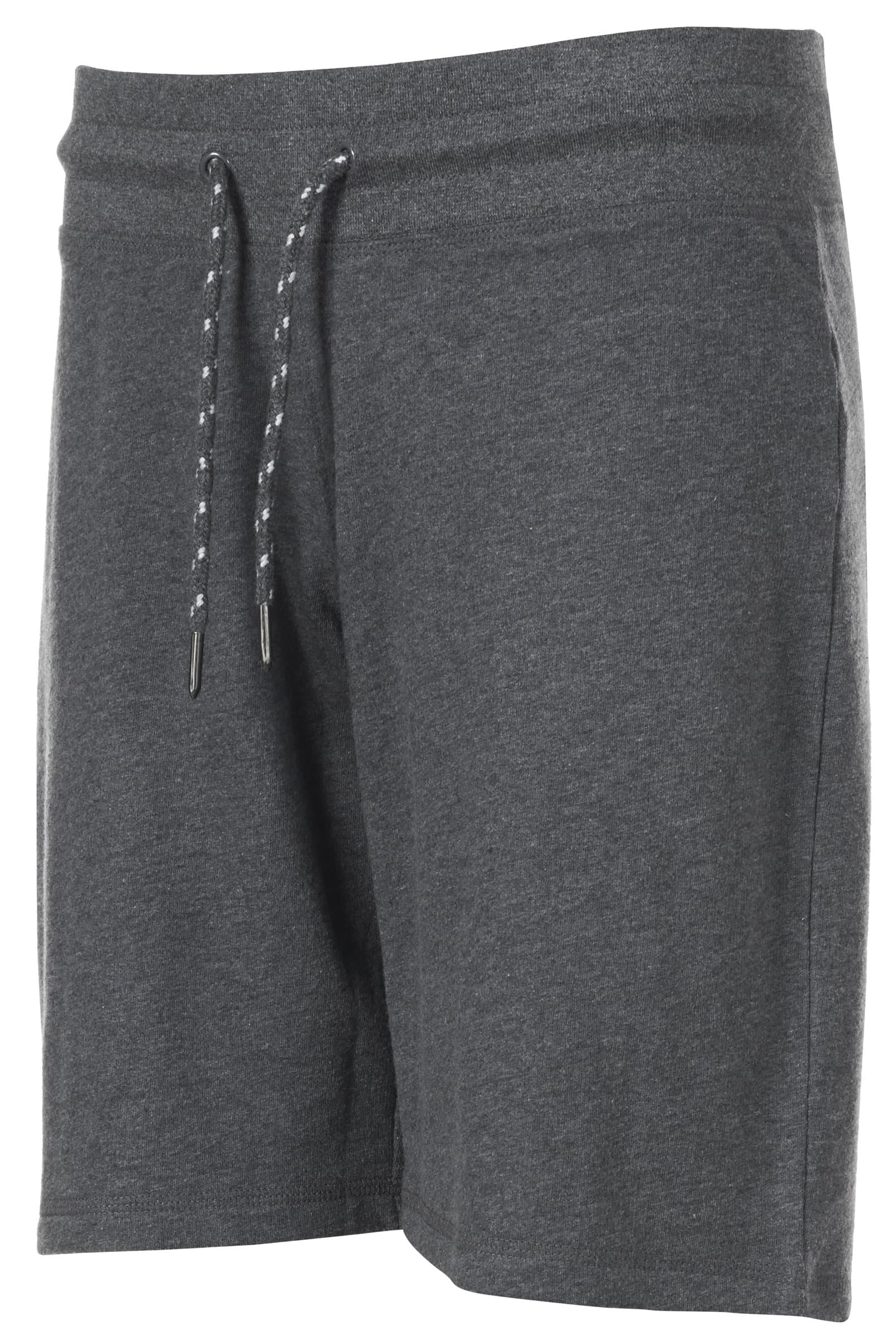Extend SWEATSHORTS MARY Shorts da donna