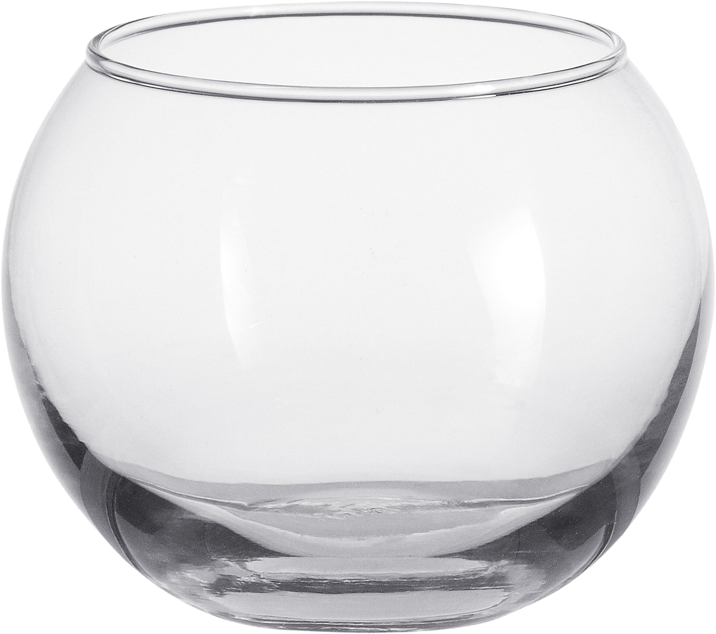 Hakbjl Glass Lumino Bubble Ball