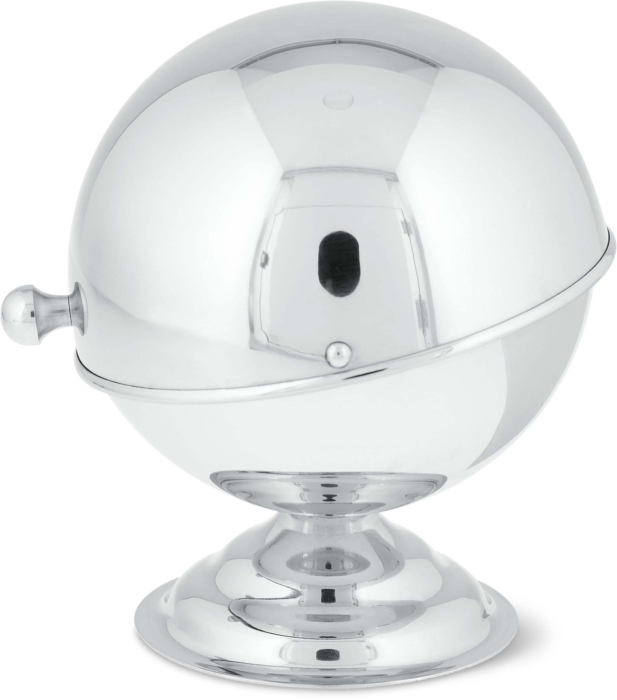 Cucina & Tavola Sucrier en forme de boule