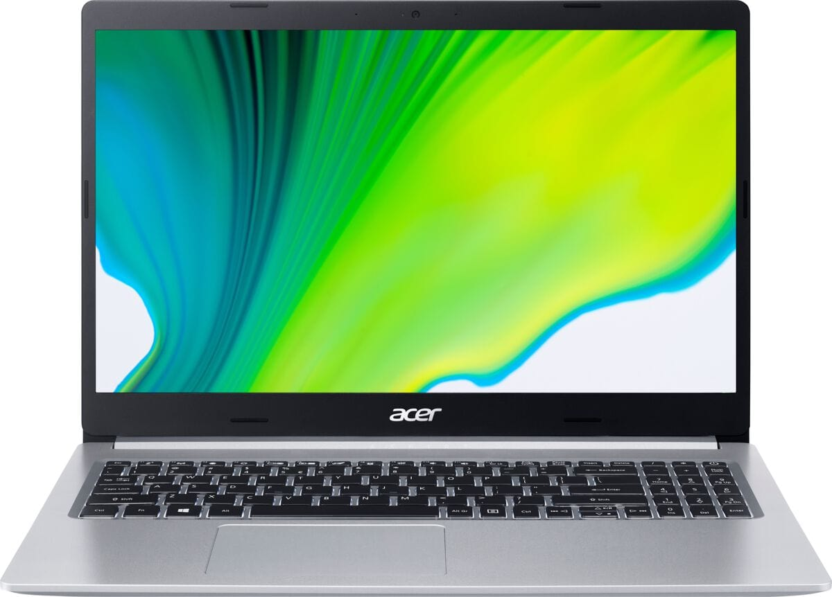 Acer Aspire 5 A515-54G-75LT Ordinateur portable