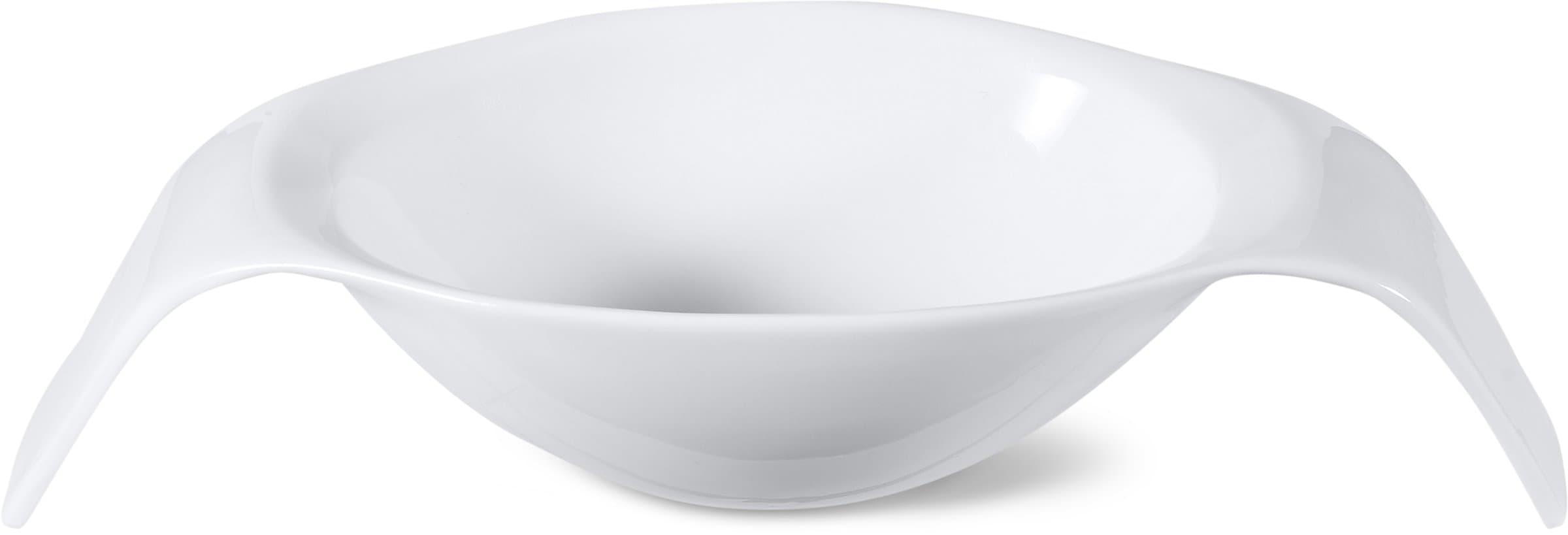 Cucina & Tavola CUCINA & TAVOLA Bowl mit Doppelfuss