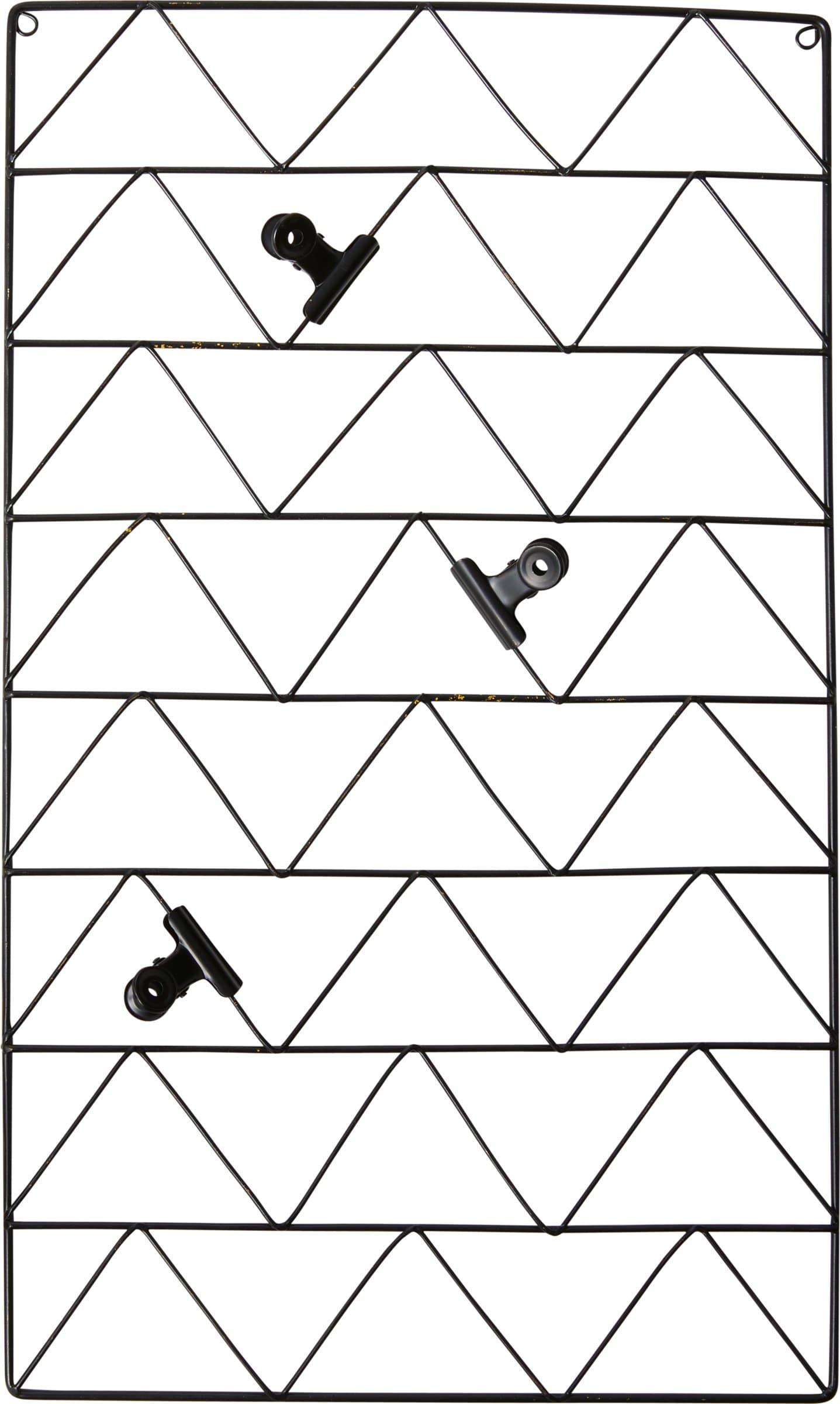 LANE Griglia per pareti