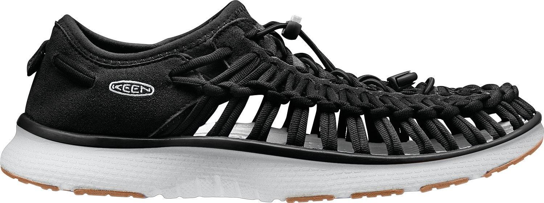 Keen Uneek O2 Damen-Sandale