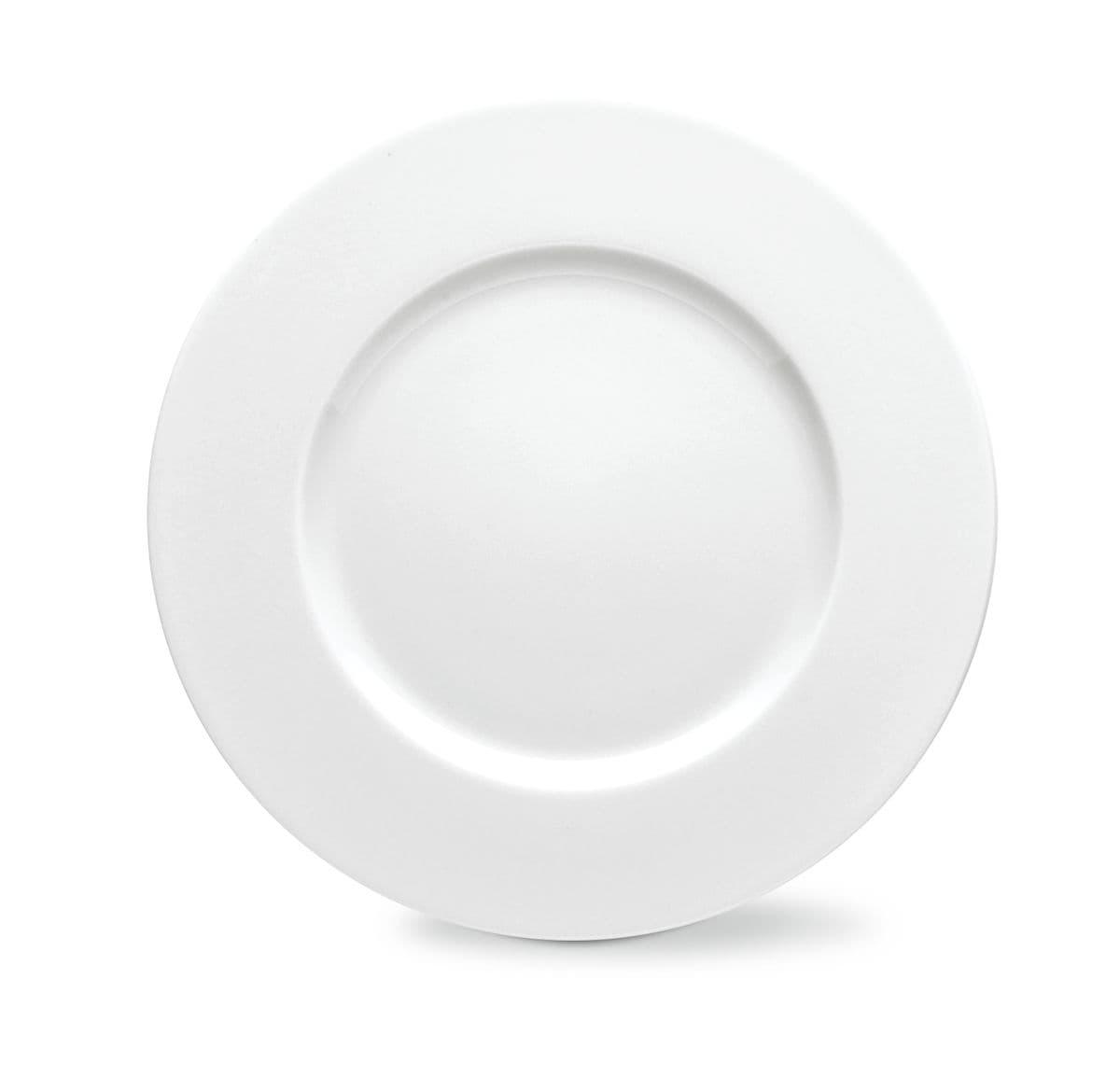Cucina & Tavola CLASSIC Dessertteller
