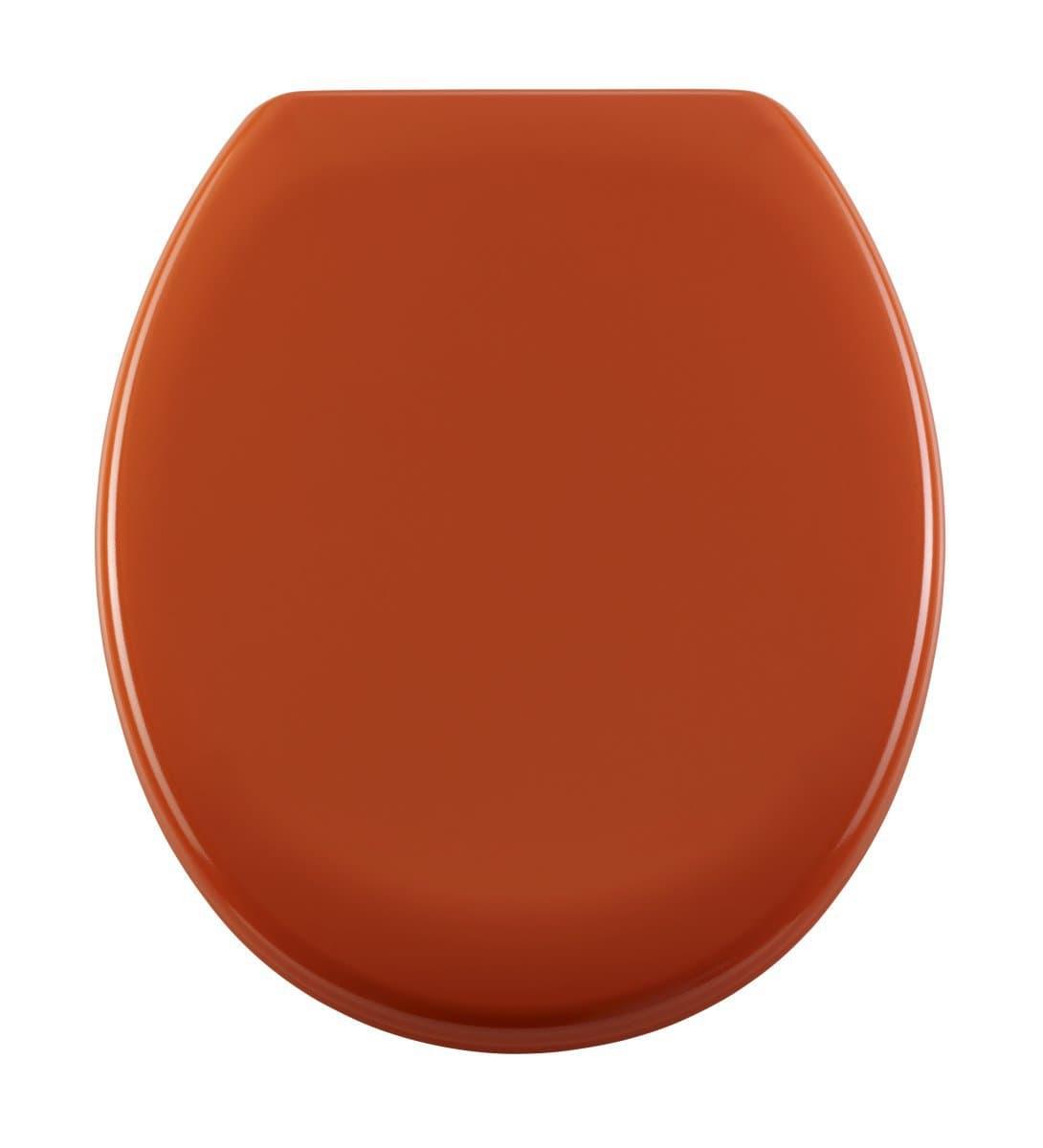 diaqua WC-Sitz Barbana Slow-Motion