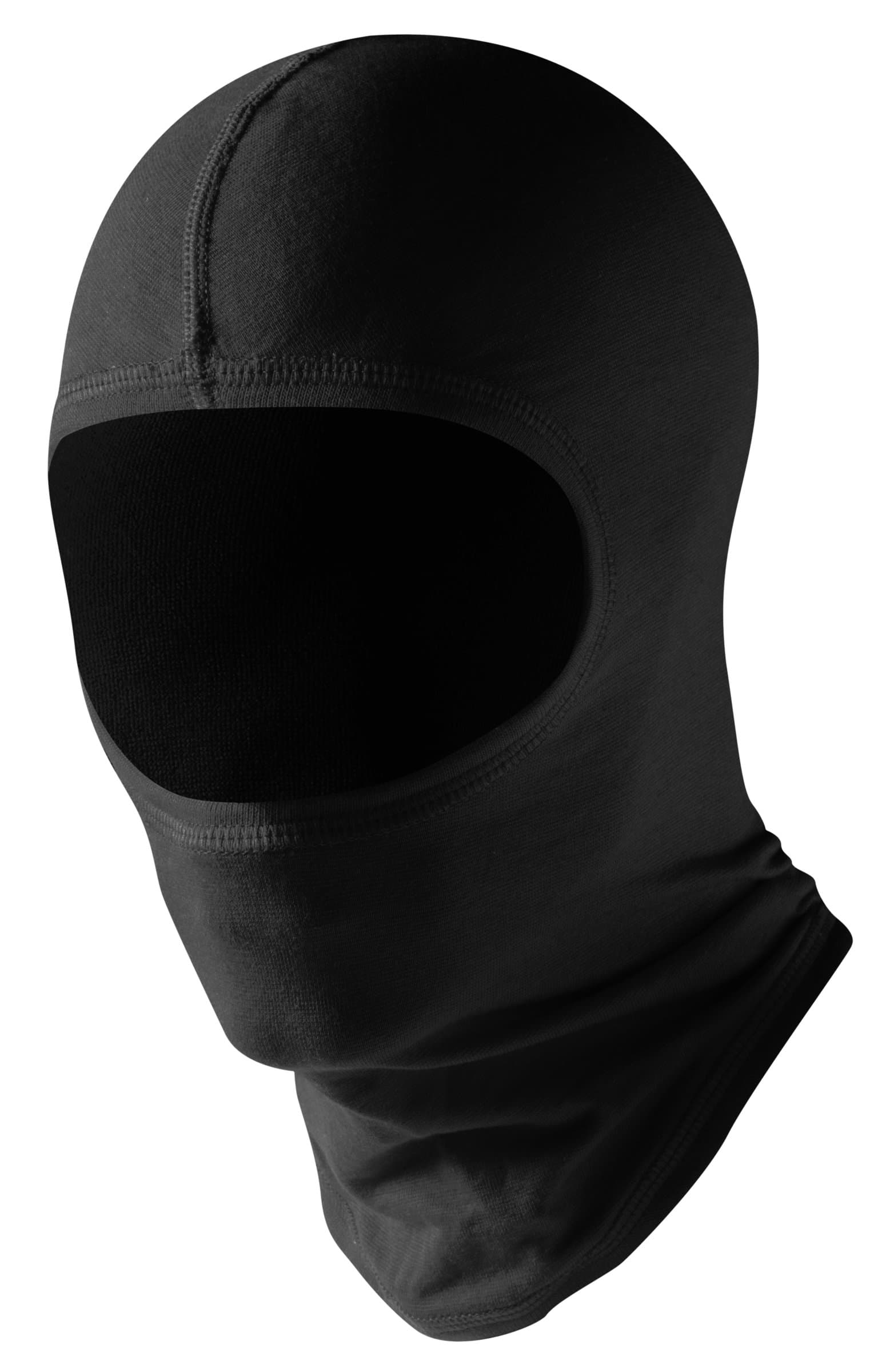 Löffler Sturmmütze Transtex Bonnet unisexe