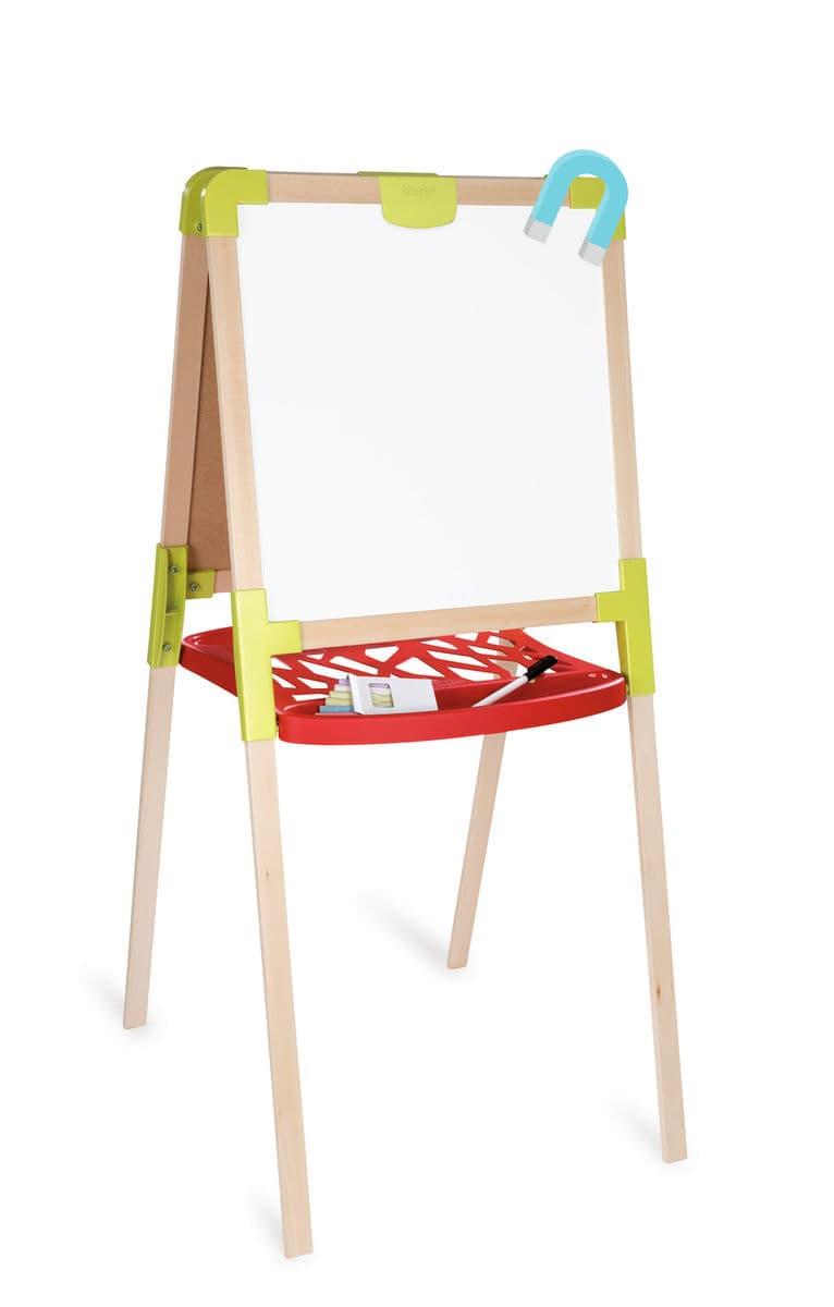 panneau de bois migros. Black Bedroom Furniture Sets. Home Design Ideas