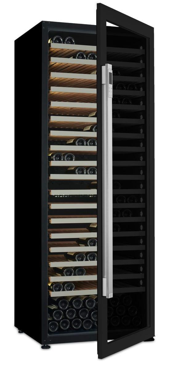 Trisa Electronics 642lt Weinkühlschrank