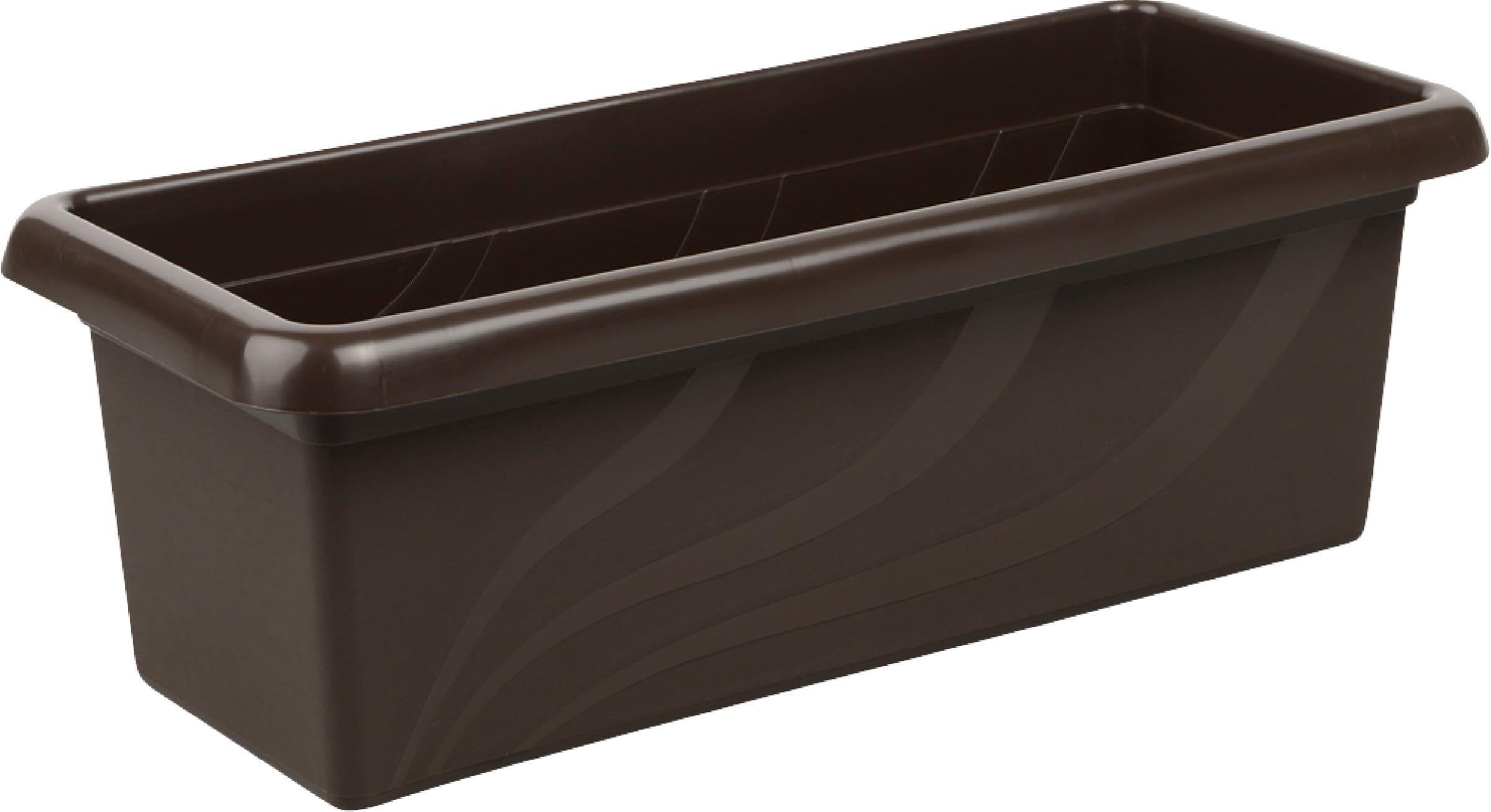 blumenkasten kunststoff migros. Black Bedroom Furniture Sets. Home Design Ideas