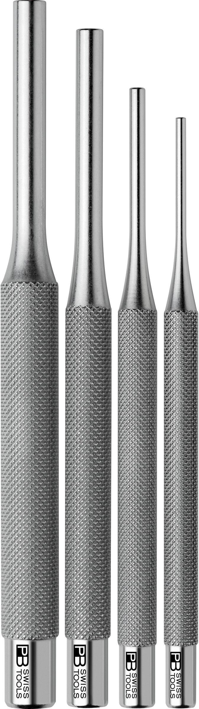 PB Swiss Tools Assort.attrezzi PB873 CN