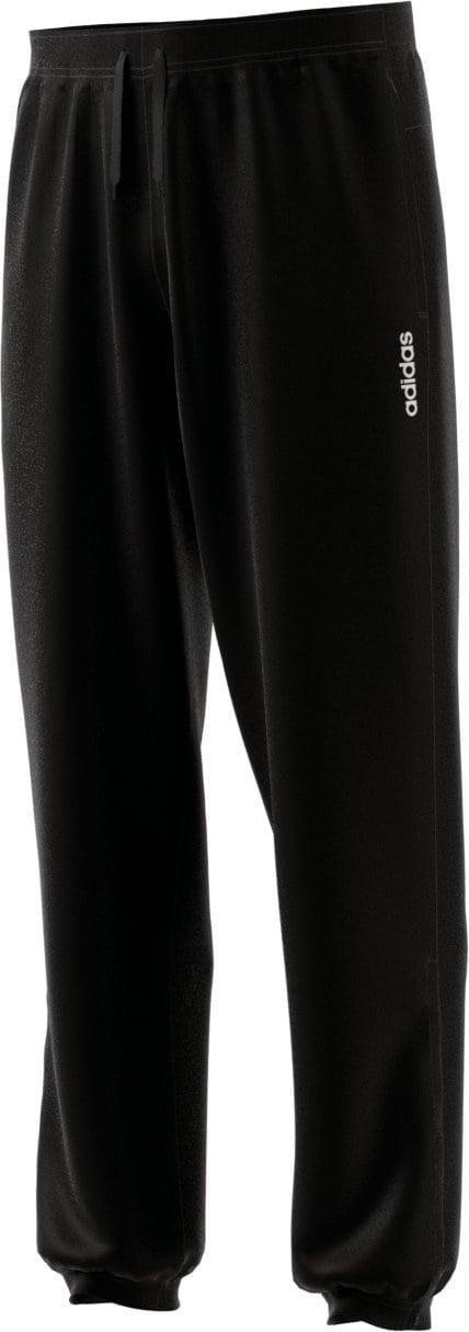 Adidas E PLN PANT Pantalon en textile tissé pour homme