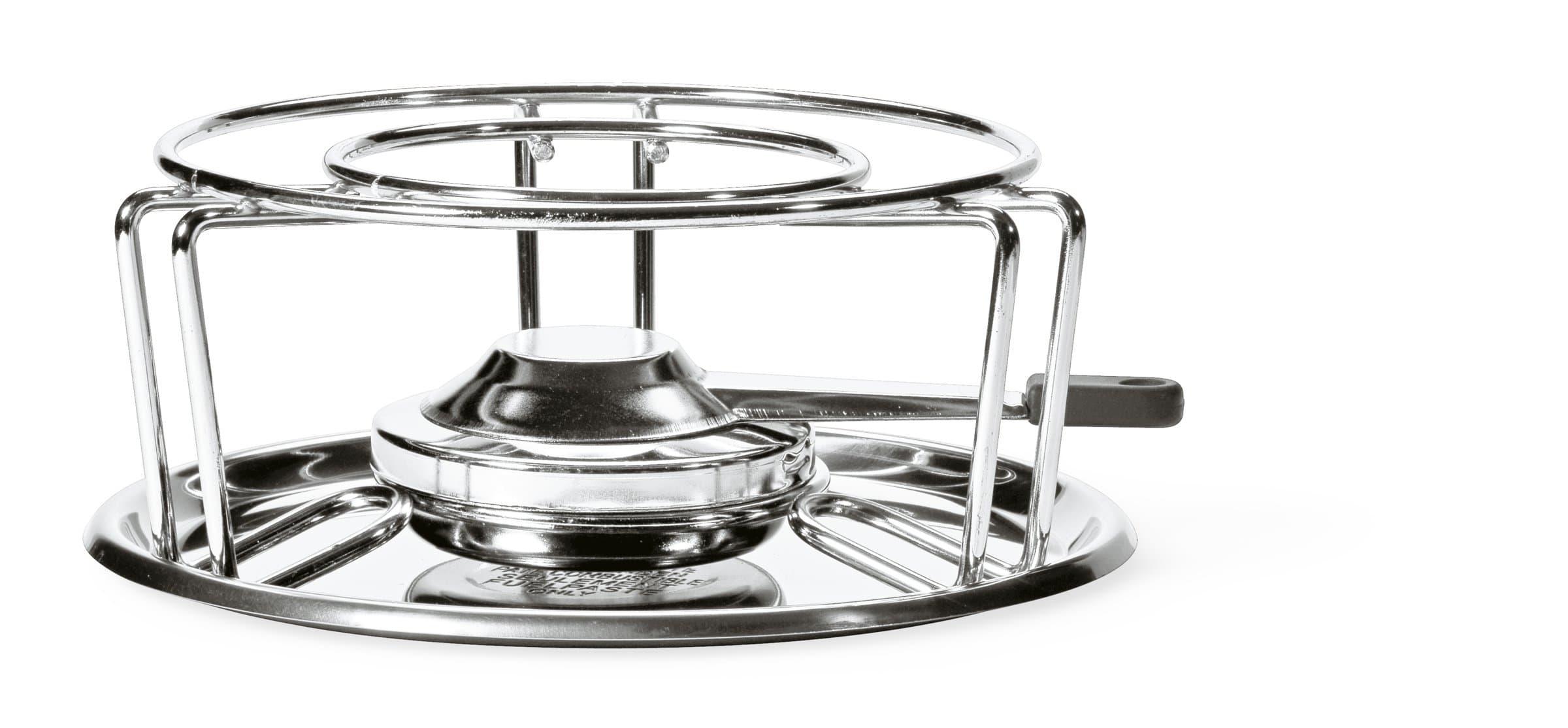 Cucina & Tavola Fondue Rechaud