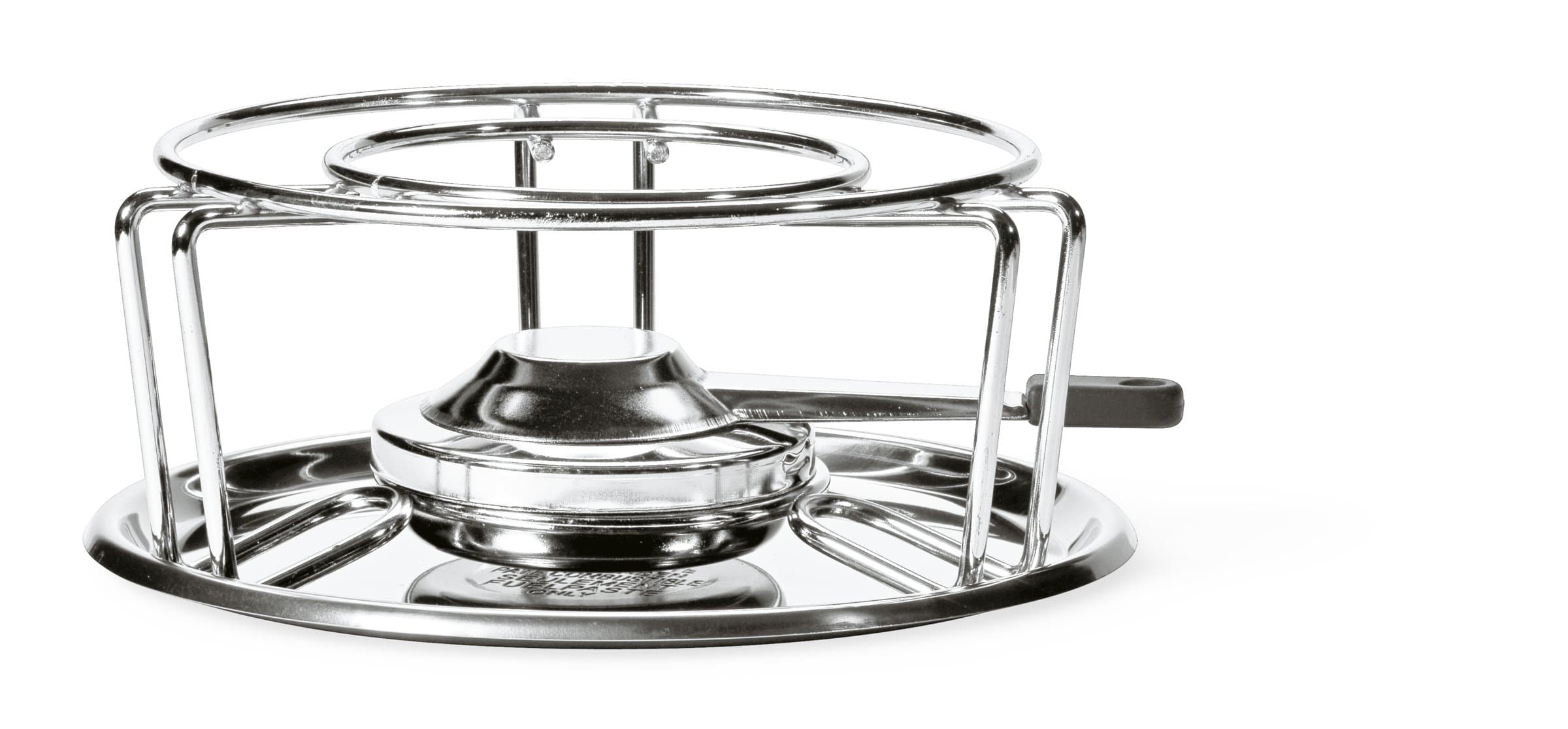 Cucina & Tavola Réchaud à fondue