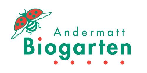 Andermatt Biogarten