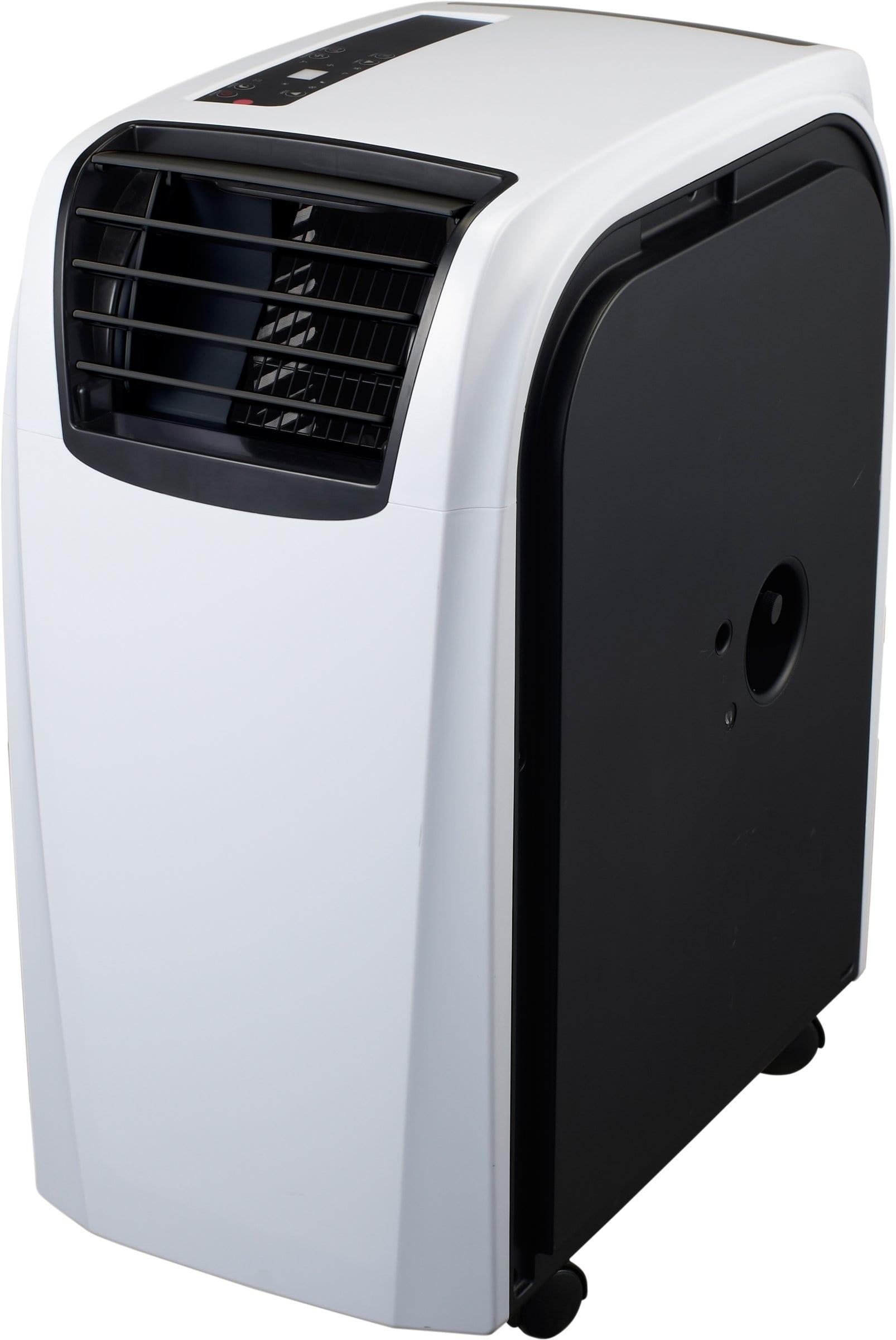 Kühlgeräte Für Zimmer