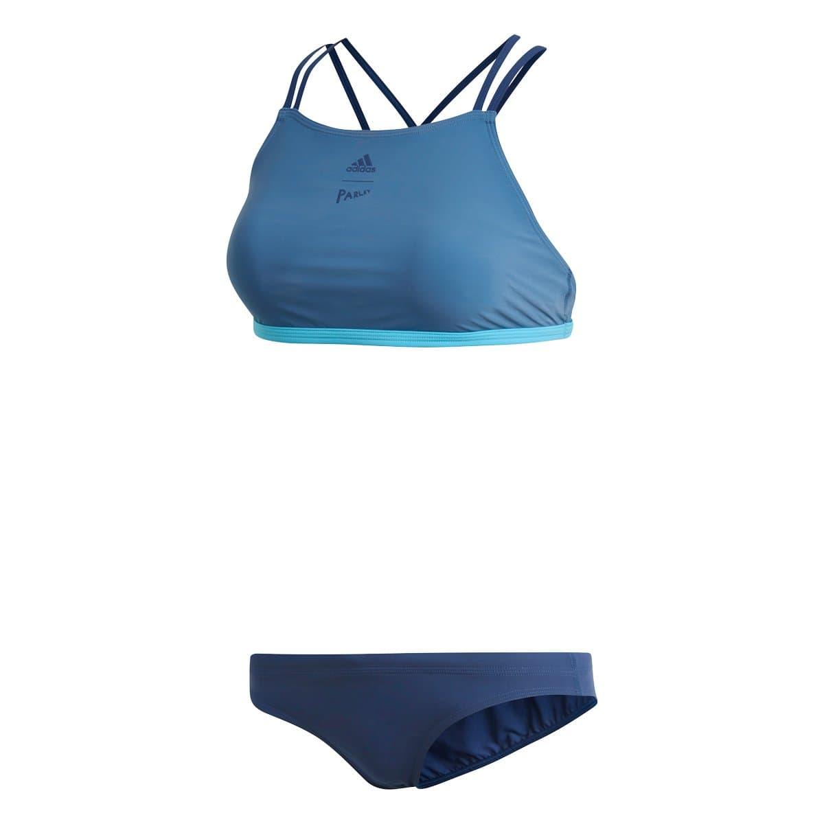 14d925ac2db2 Adidas DL8733 Bikini sportive pour femme