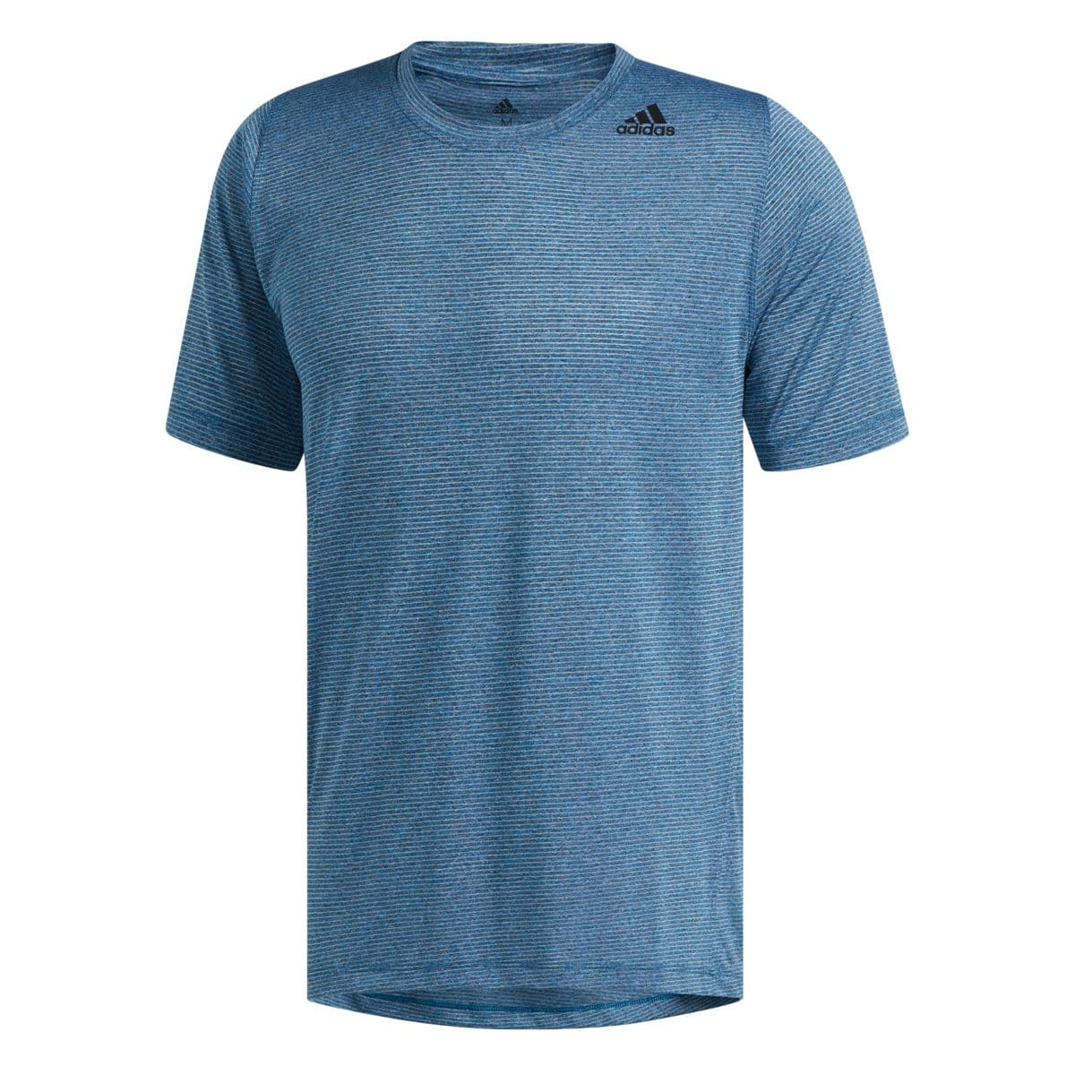 Shirt Climacool Pour Homme Adidas Fitted Tech Tee Freelift Migros xvwfqXUA