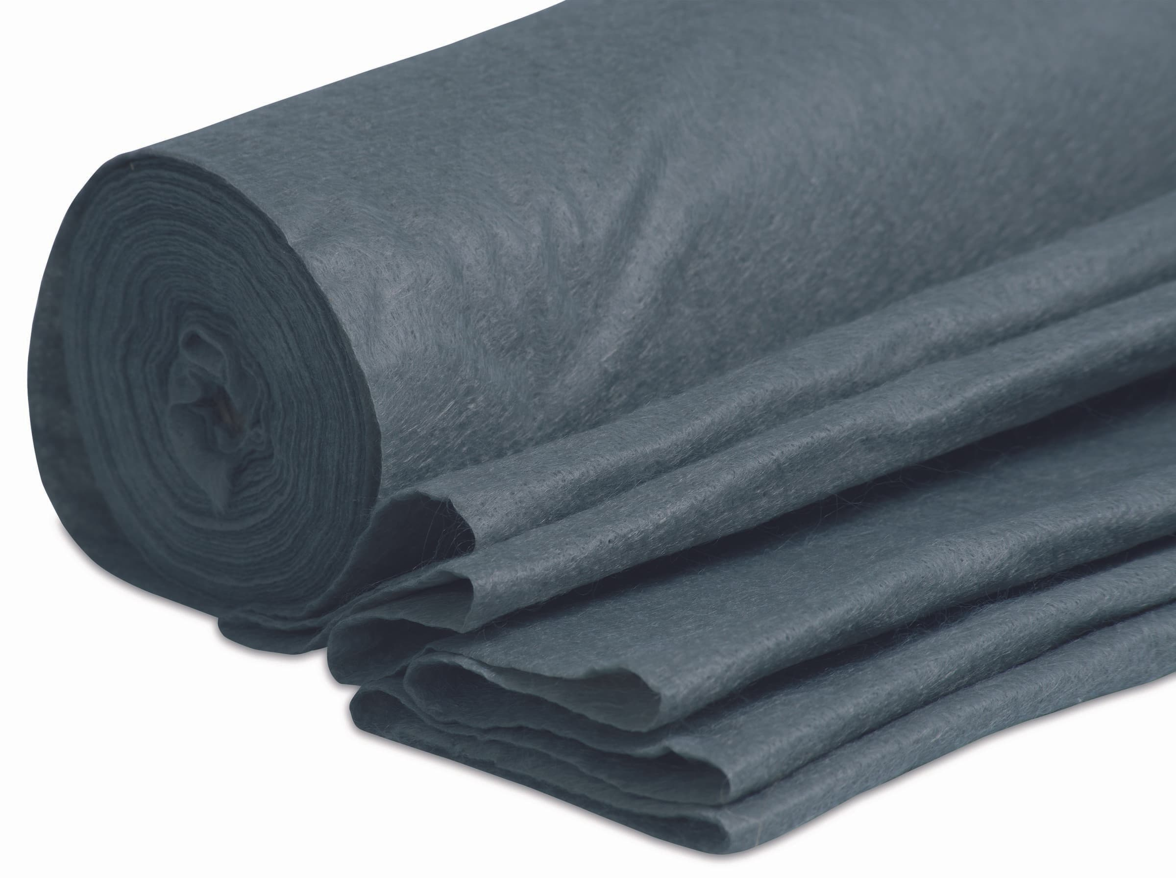Windhager Separazione di tessuto Tessuto