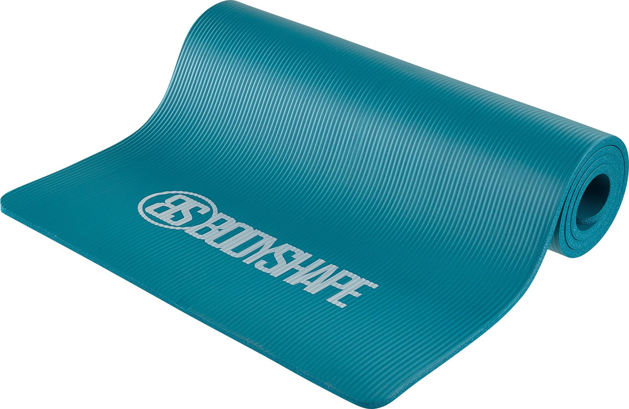 Bodyshape Materassino fitness
