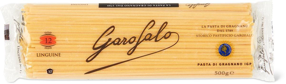 Garofalo Linguine