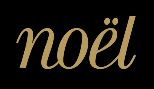 Noel by Ambiance