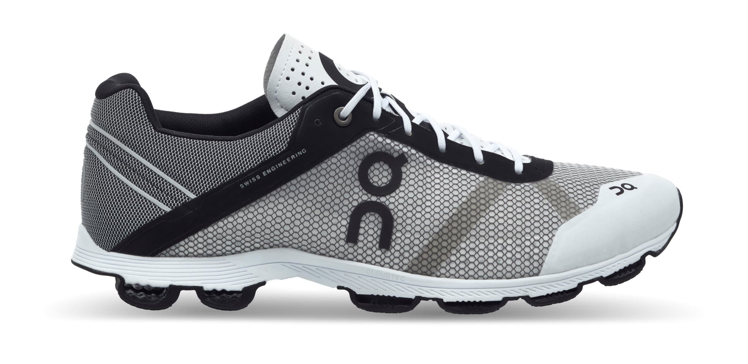 On Cloudrush Scarpa da donna running