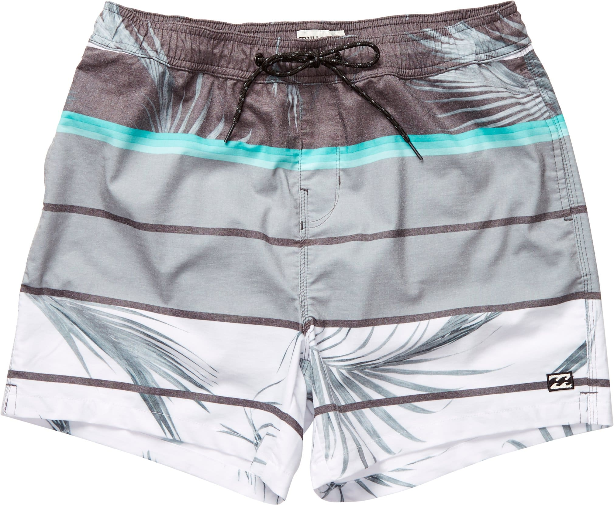 billabong spinner layback 16 herren badeshorts migros. Black Bedroom Furniture Sets. Home Design Ideas