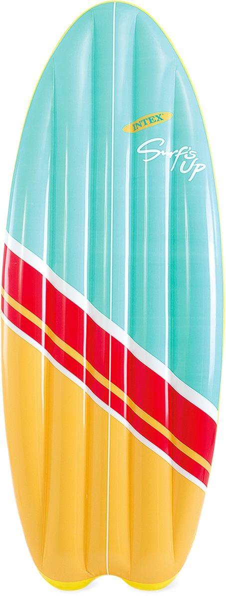 Intex Surf Matratze 178x69 cm Luftmatratze