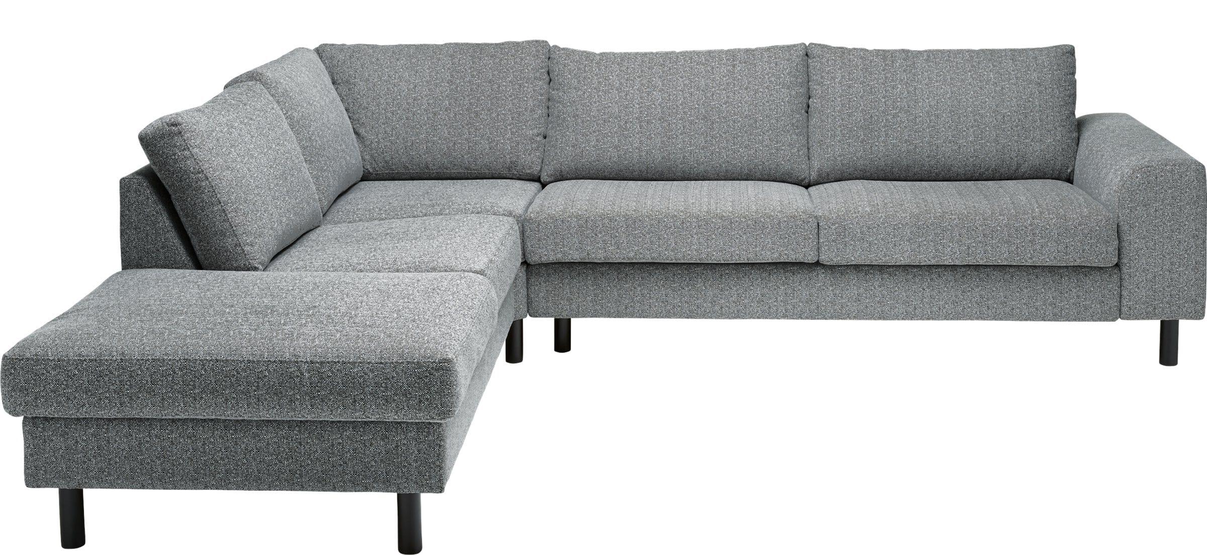 DIENER Canapé d'angle