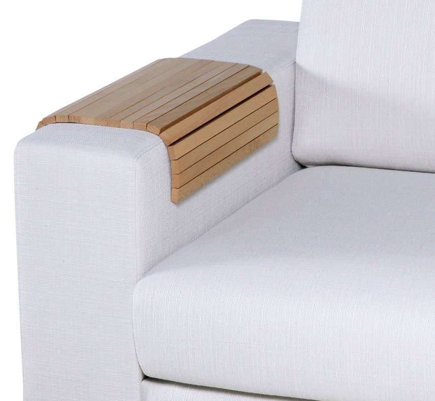 klee tablett migros. Black Bedroom Furniture Sets. Home Design Ideas