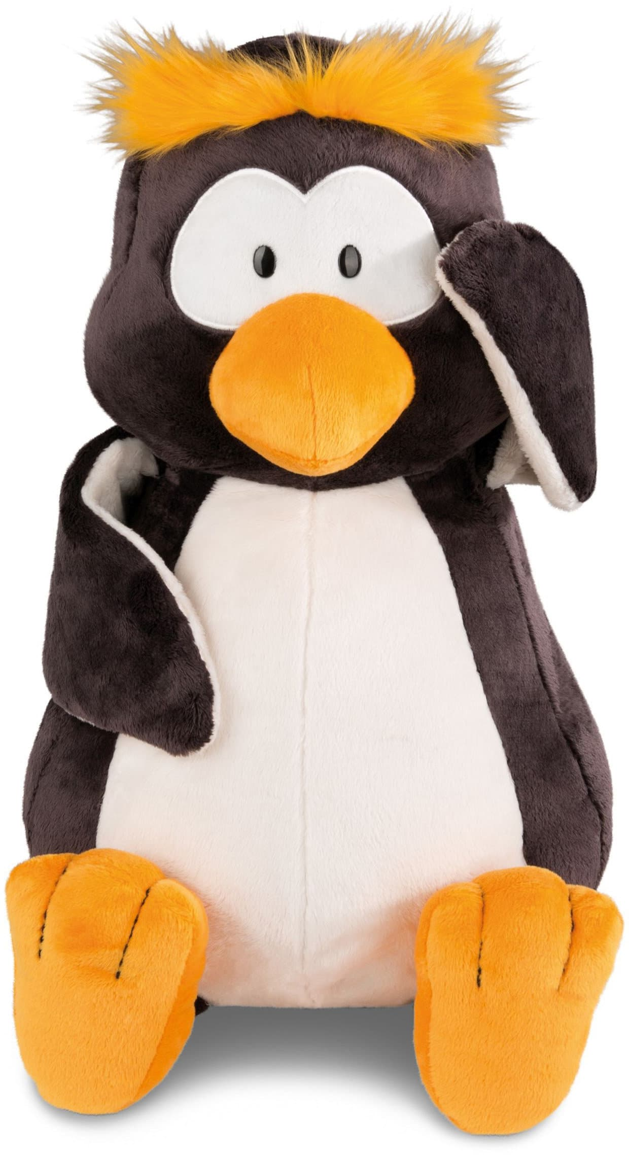 Nici Pinguin, 50cm