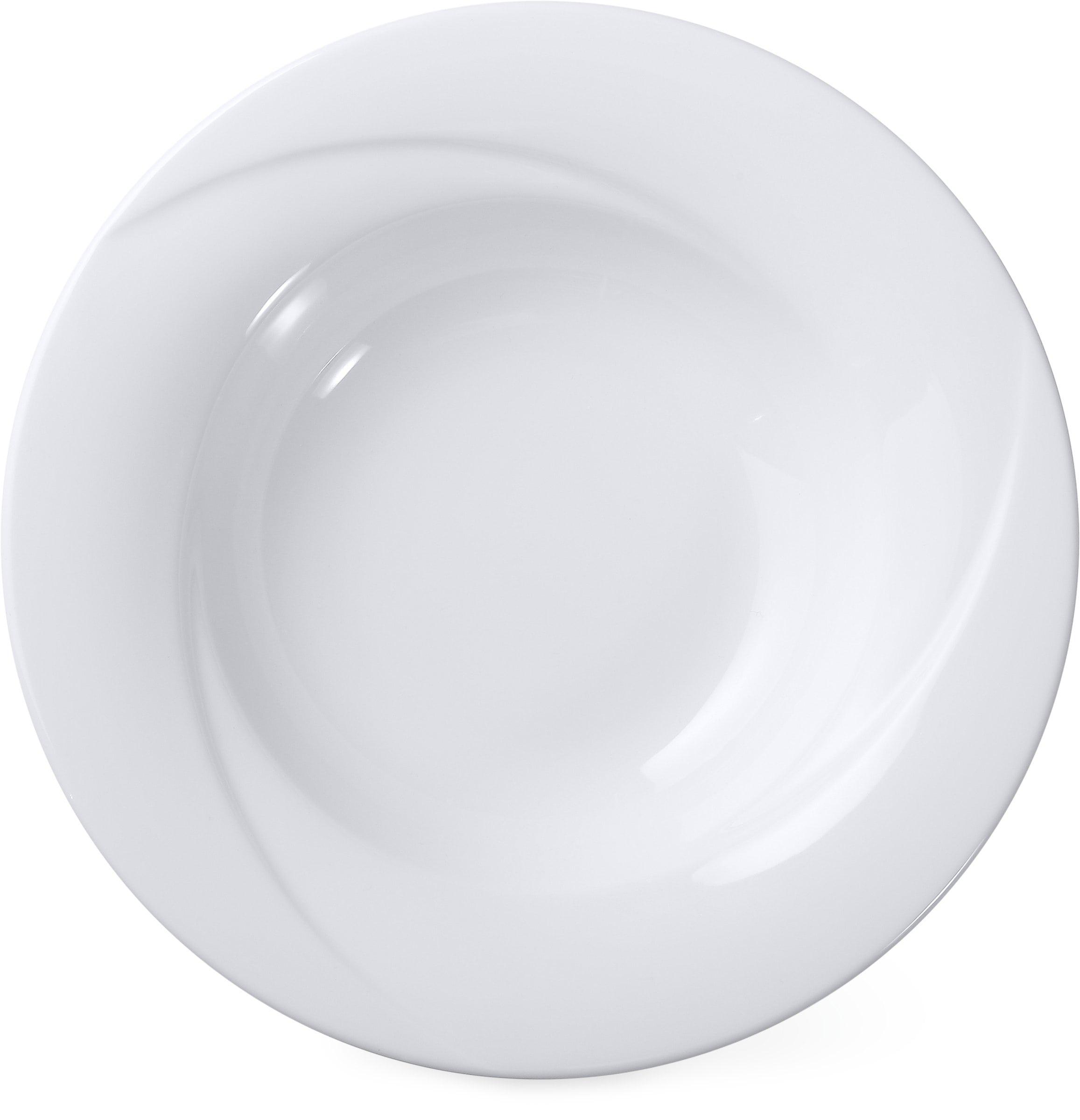 Cucina & Tavola NIKITA Piatto fondo
