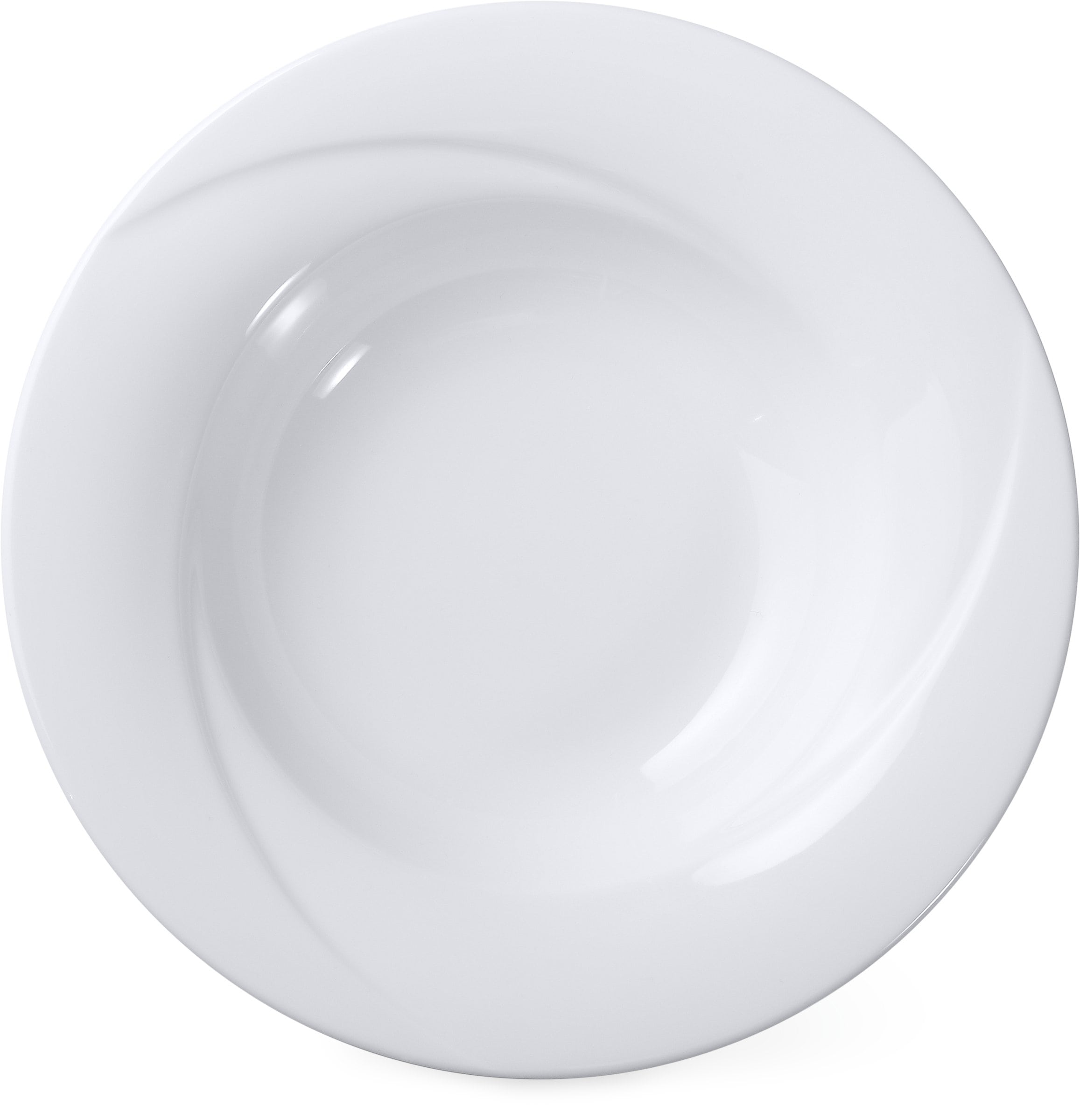 Cucina & Tavola NIKITA Assiette creuse