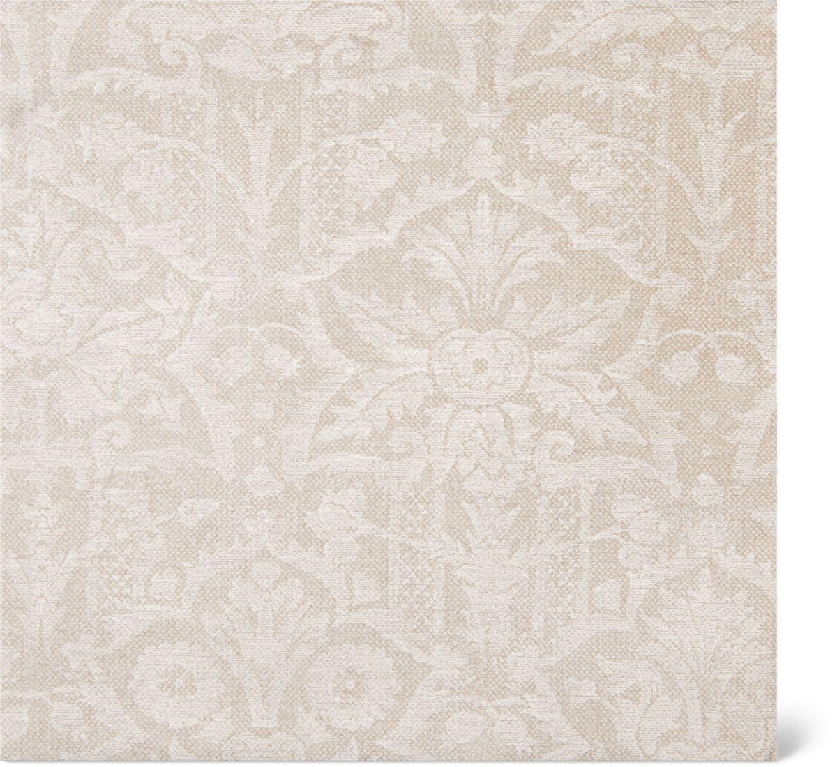 Cucina & Tavola Serviettes Silktouch, 40x40cm