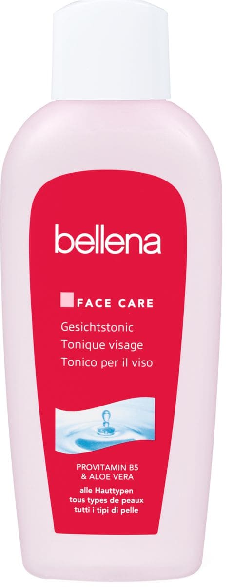 Bellena Tonique Visage