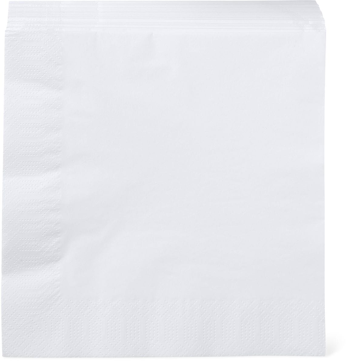 Cucina & Tavola Papierservietten DUNI