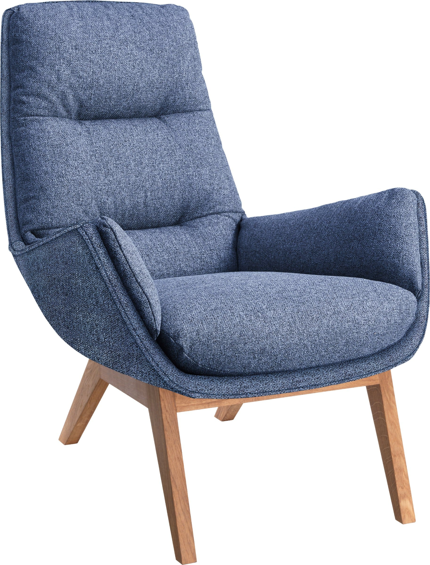 ANDRES Fauteuil