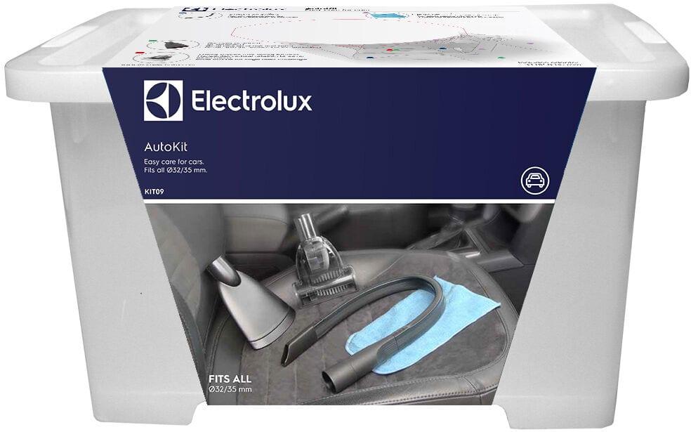 Electrolux KIT09B Kit voiture