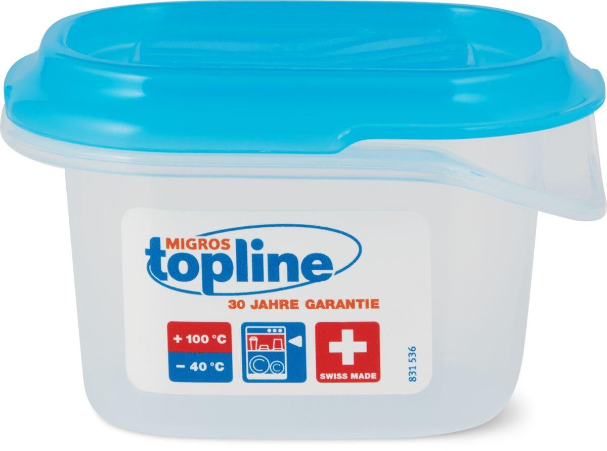 M-Topline COOL Kühlschrankdose 0.07L