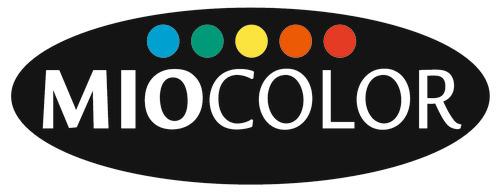 Miocolor