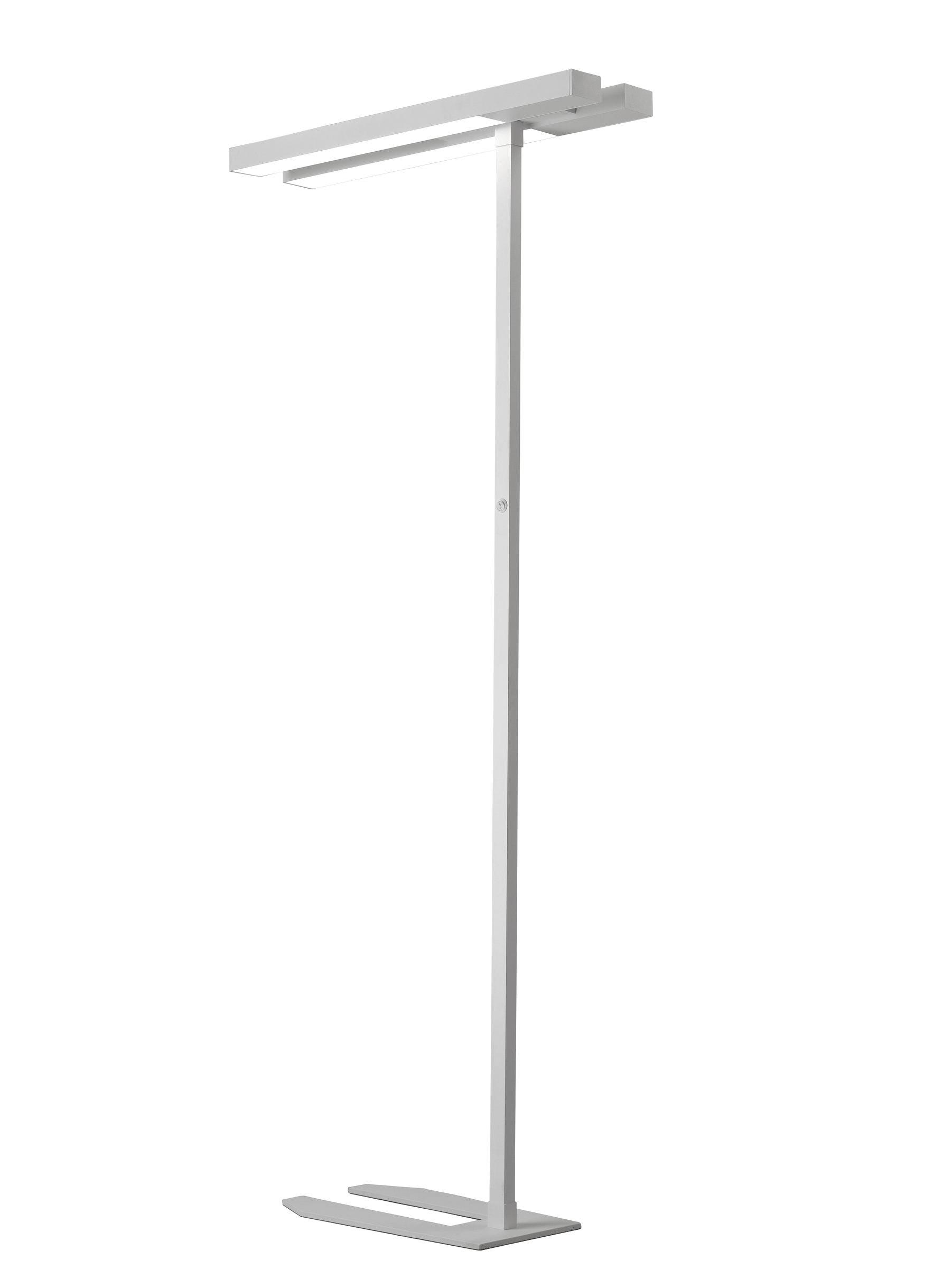 OFFICE Lampada a stelo