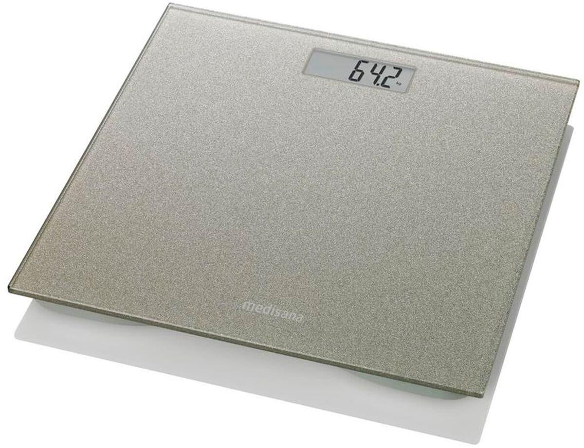 Medisana PS500  Bilance pesapersone